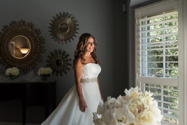 Armour House Wedding Ashley Hamm (6)
