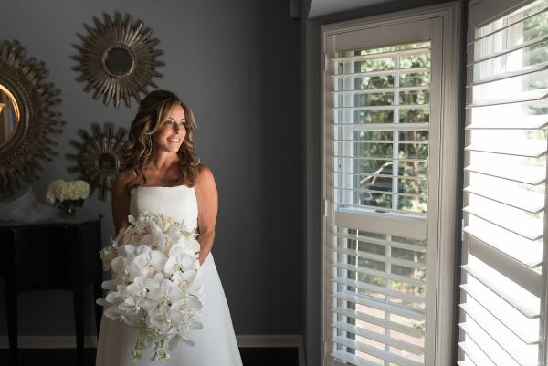 Armour House Wedding Ashley Hamm (7)