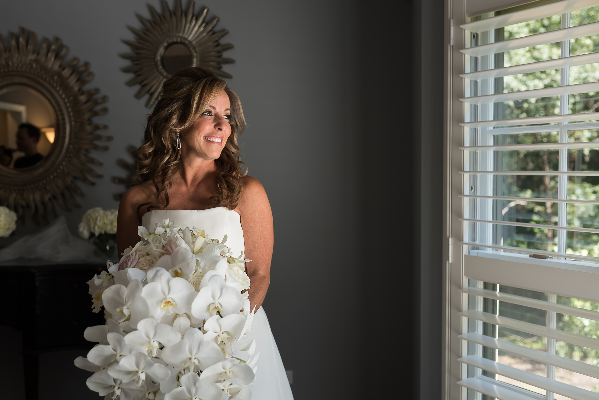 Armour House Wedding Ashley Hamm (8)