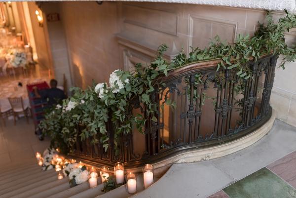 Armour House Wedding Ashley Hamm (9)