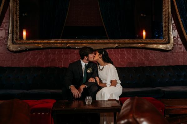Chicago Speakeasy Wedding Inspiration (20)