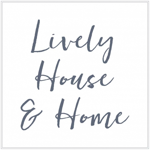 Lively House & Home Square Watermark – FINAL copy