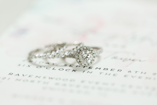 Ravenswood Event Center Chicago Wedding Alexandra Lee Photography (24)