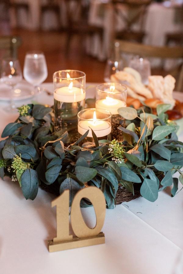 Ravenswood Event Center Chicago Wedding Alexandra Lee Photography (30)