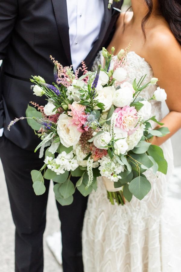 Ravenswood Event Center Chicago Wedding Alexandra Lee Photography (39)