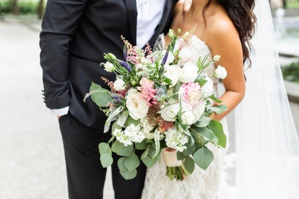 Ravenswood Event Center Chicago Wedding Alexandra Lee Photography (40)