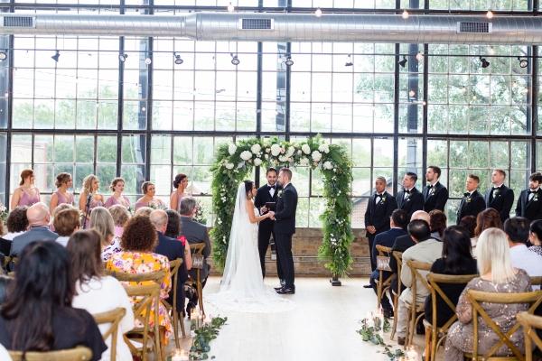 Ravenswood Event Center Chicago Wedding Alexandra Lee Photography (41)