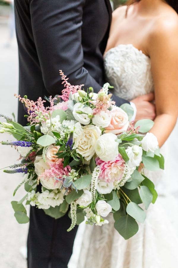 Ravenswood Event Center Chicago Wedding Alexandra Lee Photography (43)