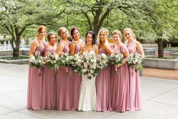 Ravenswood Event Center Chicago Wedding Alexandra Lee Photography (44)