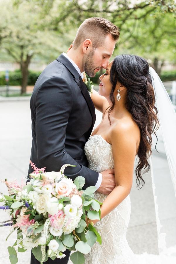 Ravenswood Event Center Chicago Wedding Alexandra Lee Photography (45)