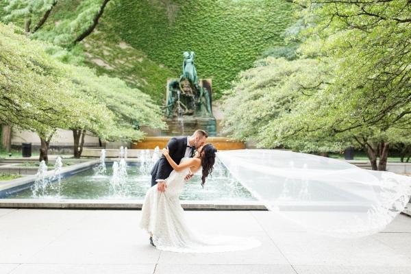 Ravenswood Event Center Chicago Wedding Alexandra Lee Photography (46)