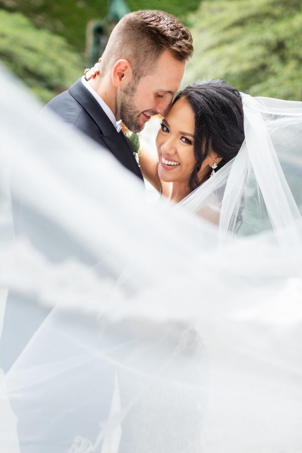 Ravenswood Event Center Chicago Wedding Alexandra Lee Photography (47)