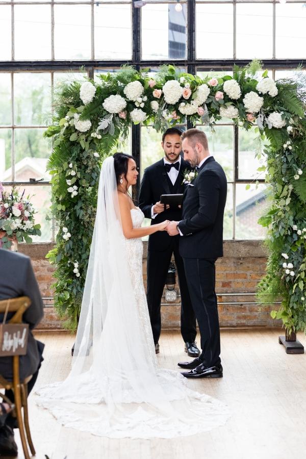 Ravenswood Event Center Chicago Wedding Alexandra Lee Photography (49)