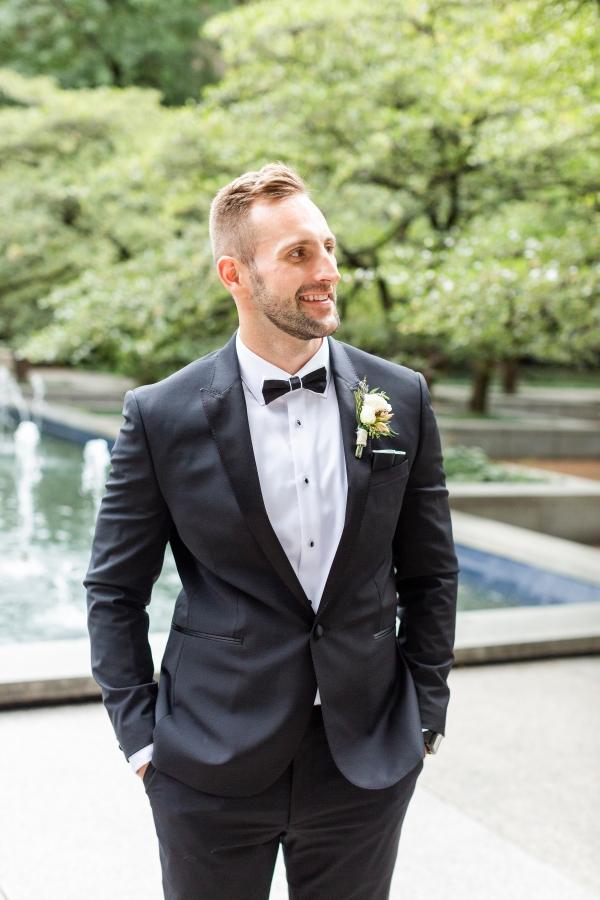 Ravenswood Event Center Chicago Wedding Alexandra Lee Photography (52)