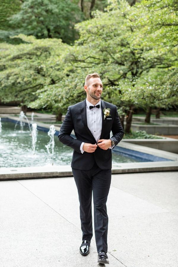 Ravenswood Event Center Chicago Wedding Alexandra Lee Photography (55)