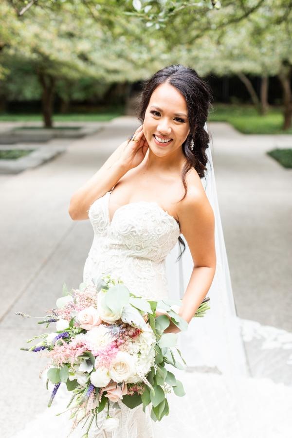 Ravenswood Event Center Chicago Wedding Alexandra Lee Photography (60)