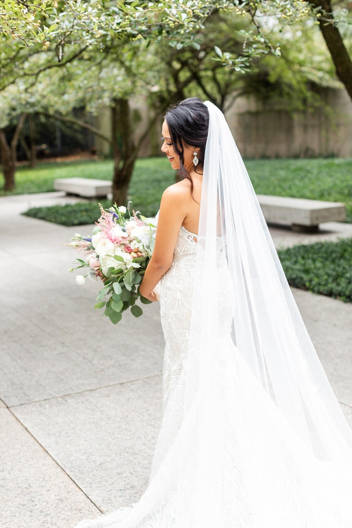 Ravenswood Event Center Chicago Wedding Alexandra Lee Photography 61