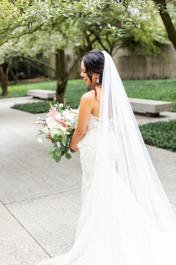Ravenswood Event Center Chicago Wedding Alexandra Lee Photography (61)