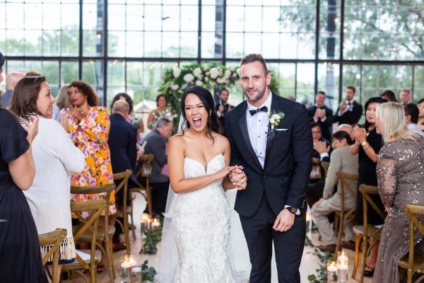Ravenswood Event Center Chicago Wedding Alexandra Lee Photography (64)
