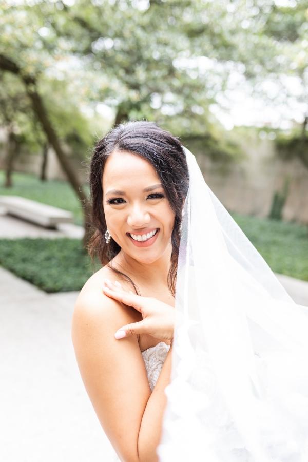 Ravenswood Event Center Chicago Wedding Alexandra Lee Photography (66)