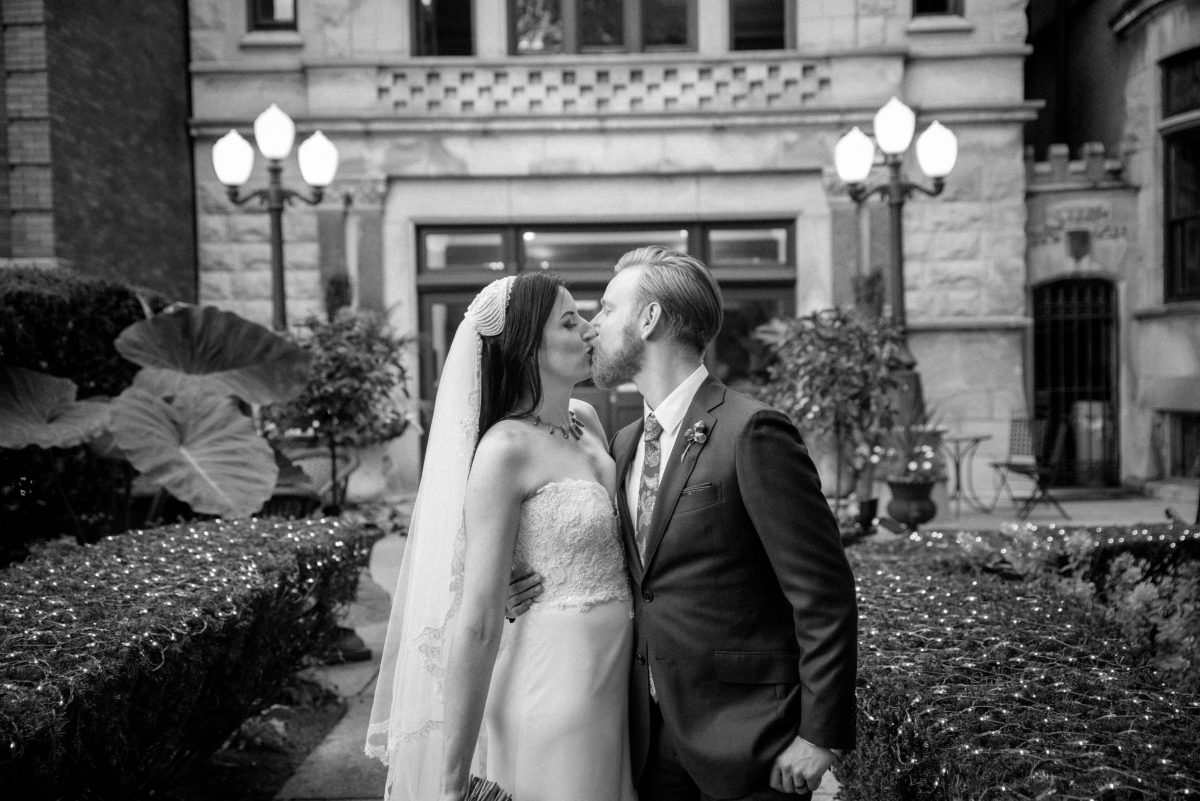 Stan Mansion Wedding Chicago Glass and Grain Photography (23)