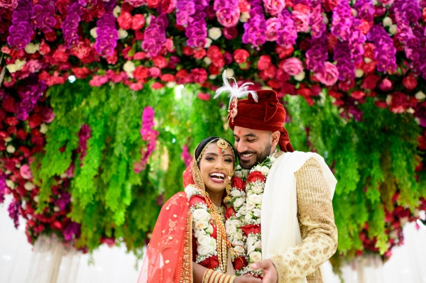 Yanni Design Studio Chicago Indian Wedding (2)
