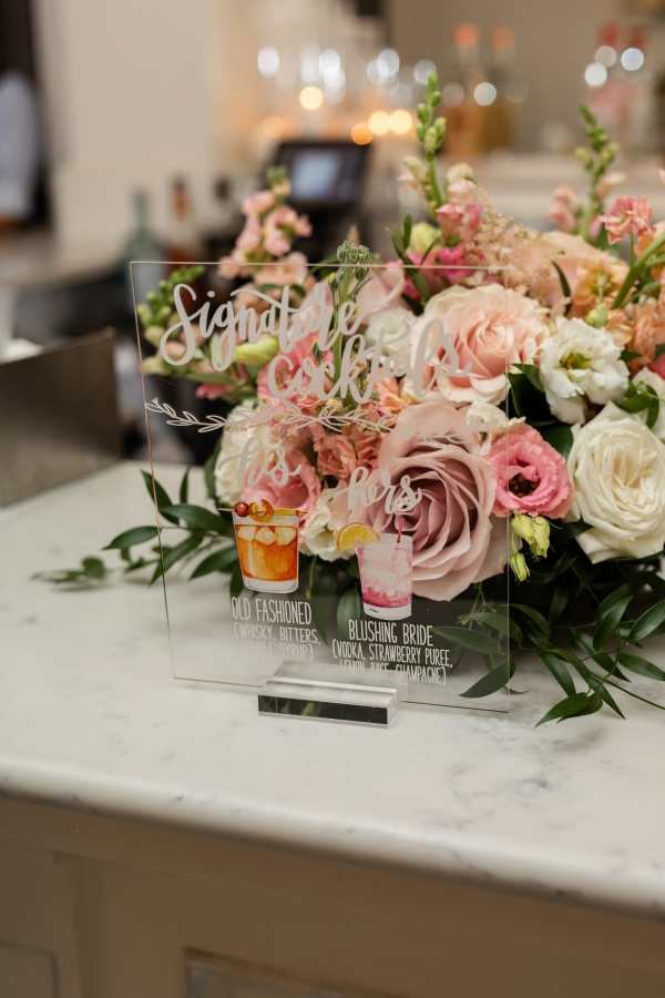Room 1520 Chicago Wedding from Alexandra Lee Photography (2)