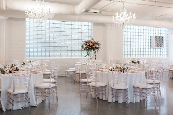 Room 1520 Chicago Wedding from Alexandra Lee Photography (21)