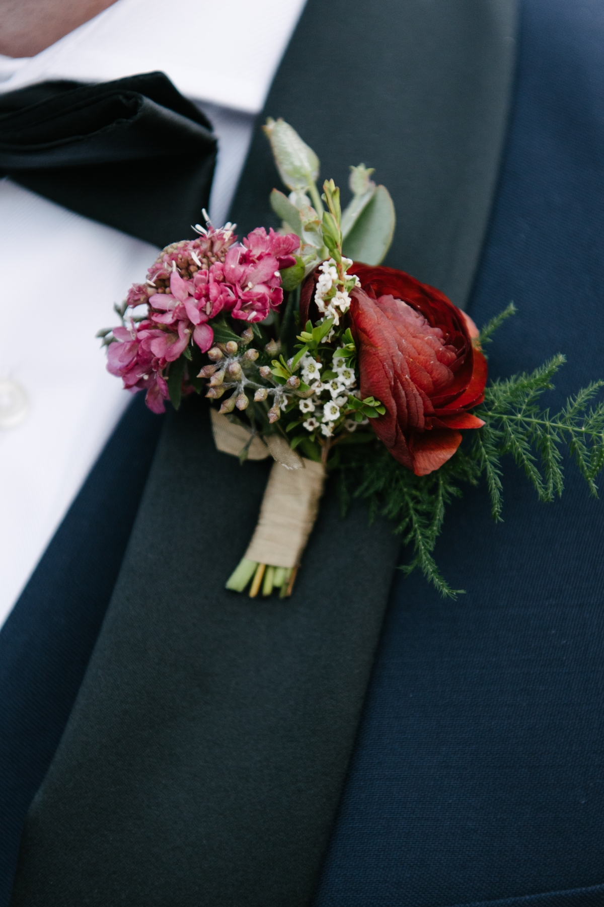 Viceroy Chicago Wedding from Anemone Chicago 22
