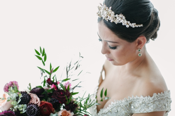 Viceroy Chicago Wedding from Anemone Chicago (38)
