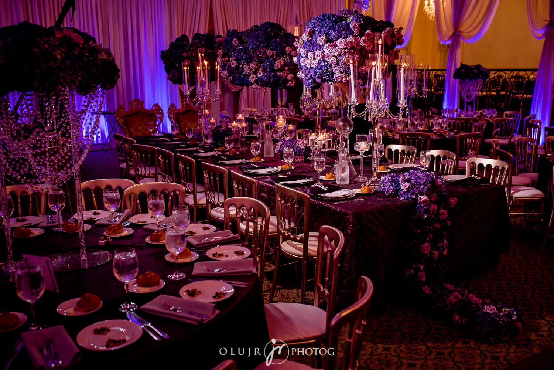 Chicago Stan Mansion Wedding