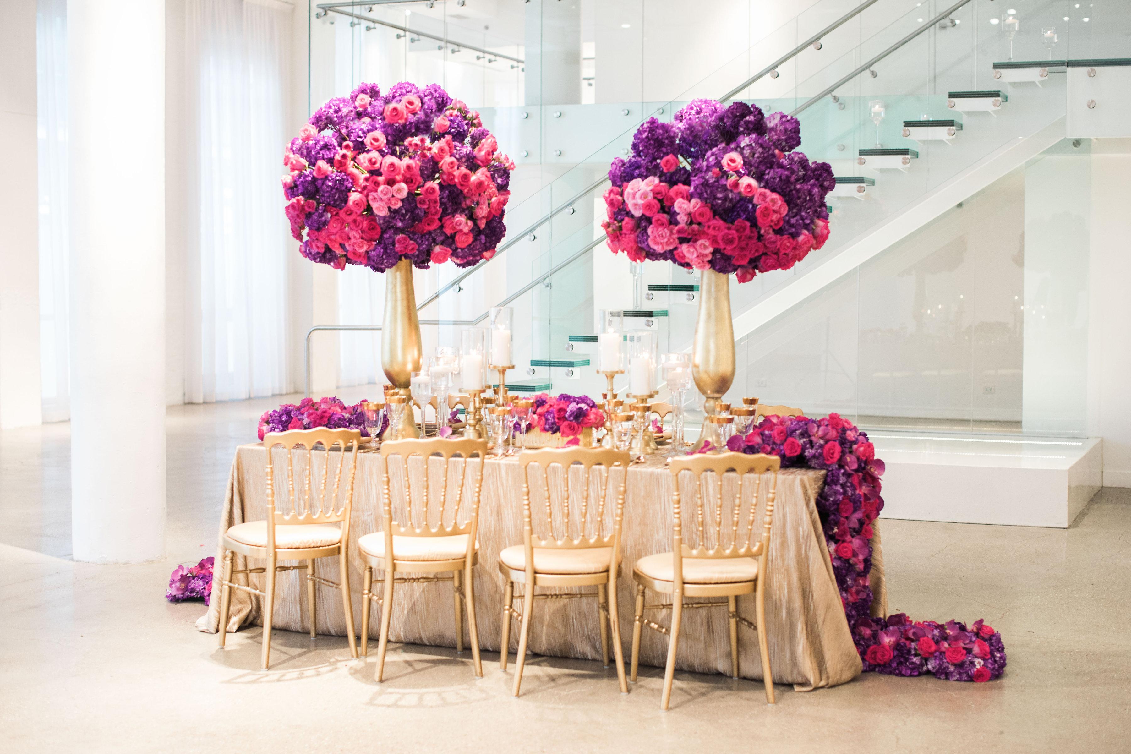 luxury-chicago-indian-wedding-idea-16