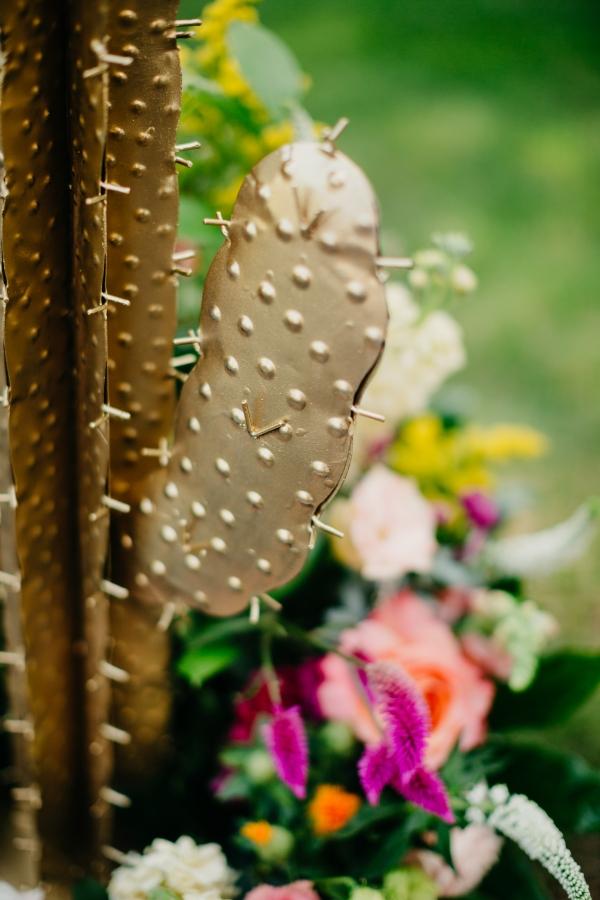 Mexican Fiesta Bridal Shower Chicago (2)