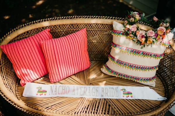 Mexican Fiesta Bridal Shower Chicago (28)