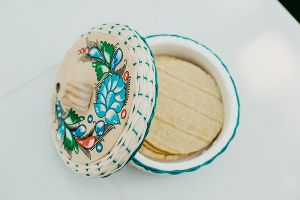 Mexican Fiesta Bridal Shower Chicago (56)