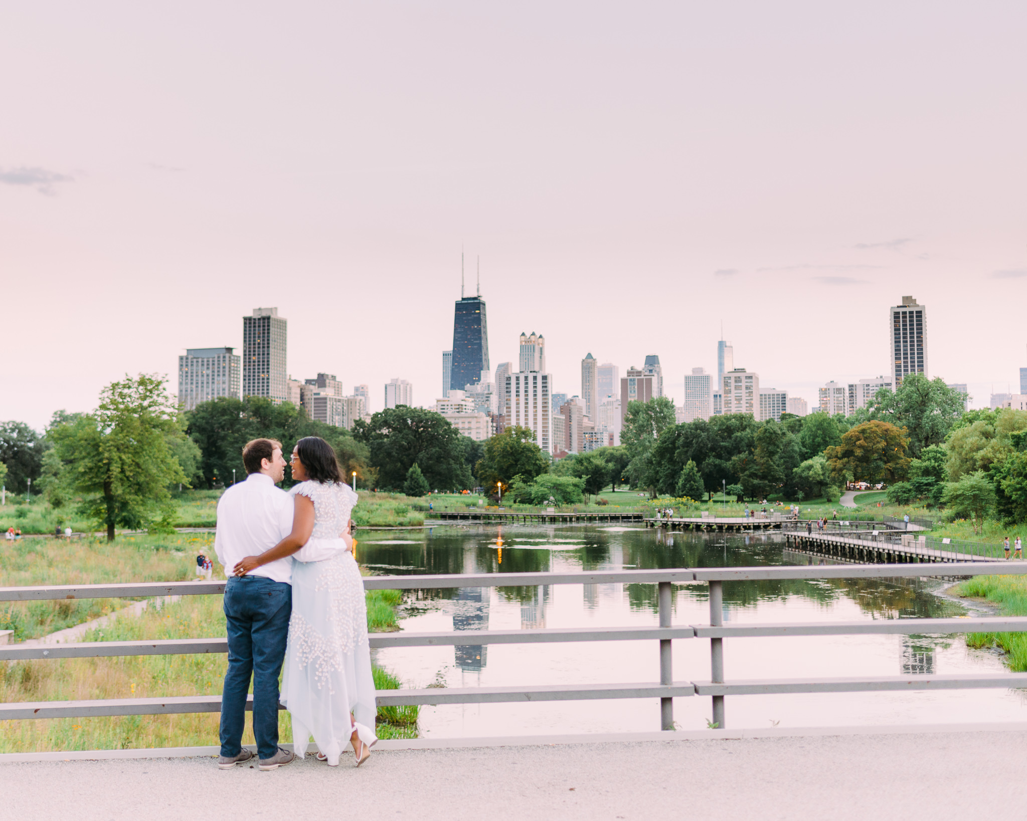 Caelynne-Justin-Engagement-Lincoln-Park-Nature-Boardwalk-Chicago-IL-2020-122