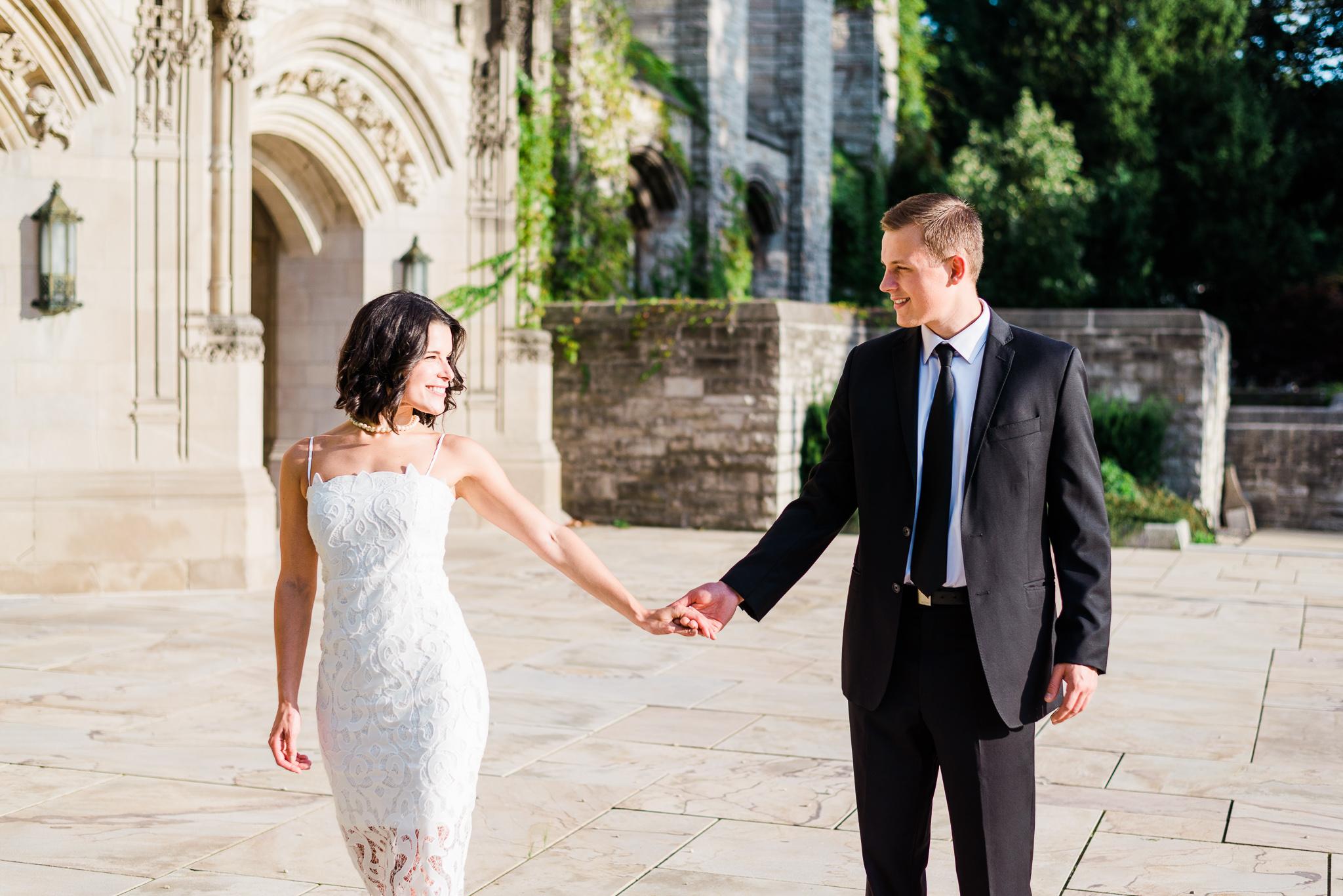 Elizabeth-Matt-Engagement-Northwestern-University-Evanston-IL-2020-188