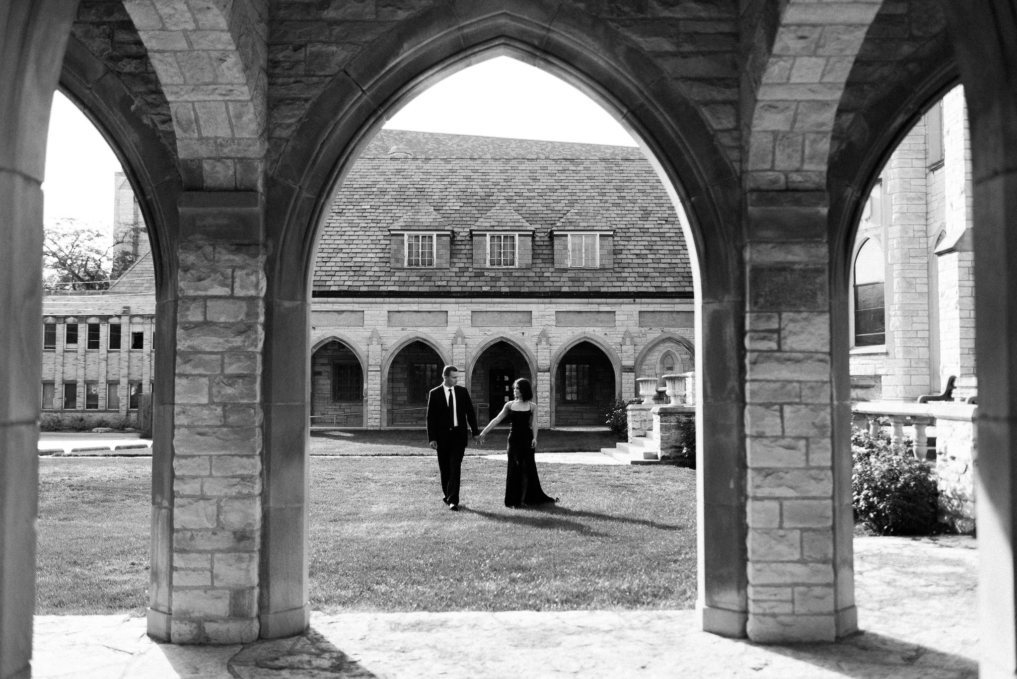 Elizabeth-Matt-Engagement-Northwestern-University-Evanston-IL-2020-51