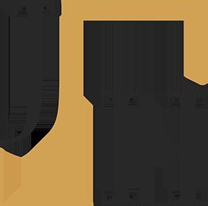 JHP Logo 2021 – 300px