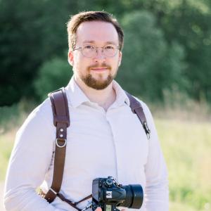 Joshua-Harrison-Chicago-Wedding-Photographer