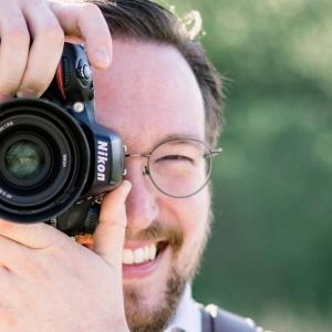 Joshua-Harrison-Photography-Chicago-Fine-Art-Wedding-Photographer-2