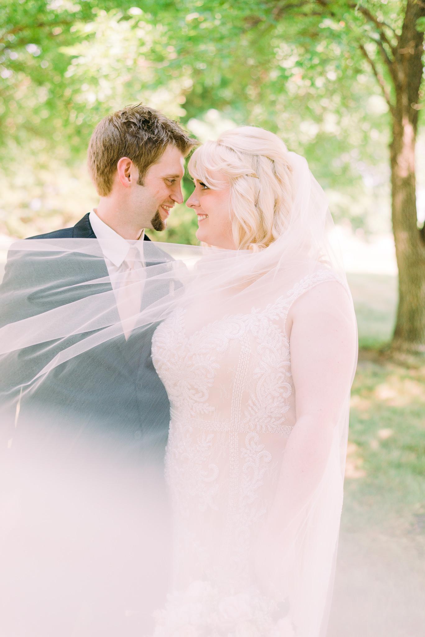 Katie-Jordan-Wedding-Bridges-Bay-Resort-Arnolds-Park-IA-2020581