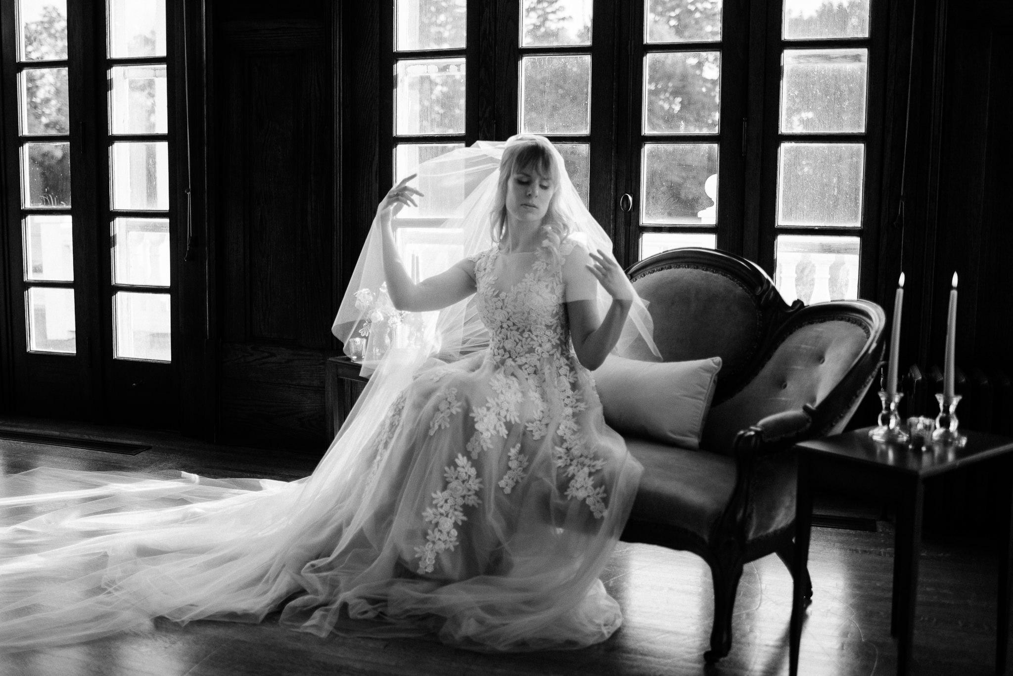 Lehmann-Mansion-Wedding-Inspiration-Joshua-Harrison-Photography–4363