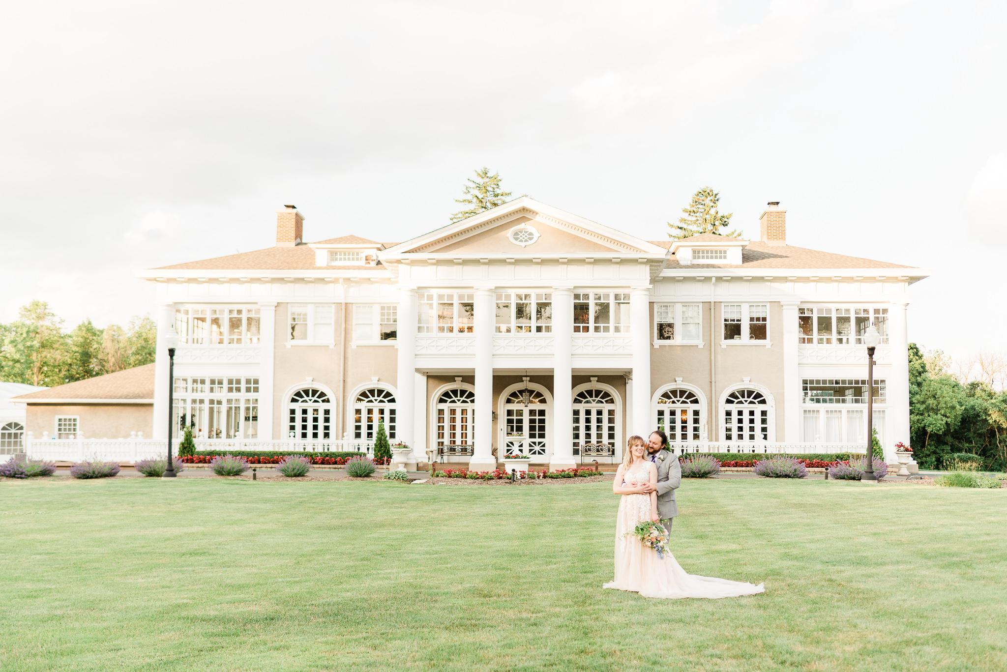 Lehmann-Mansion-Wedding-Inspiration-Joshua-Harrison-Photography–4525