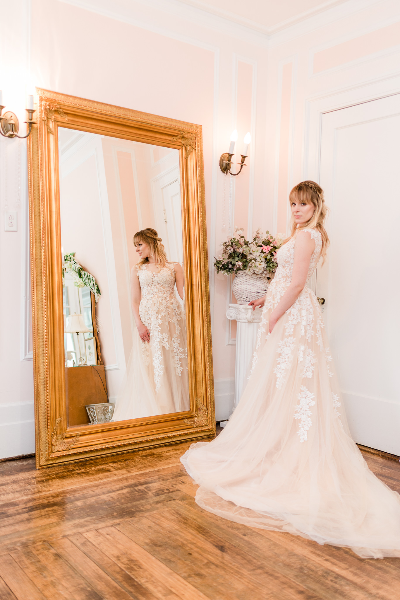 Lehmann-Mansion-Wedding-Inspiration-Joshua-Harrison-Photography–4668