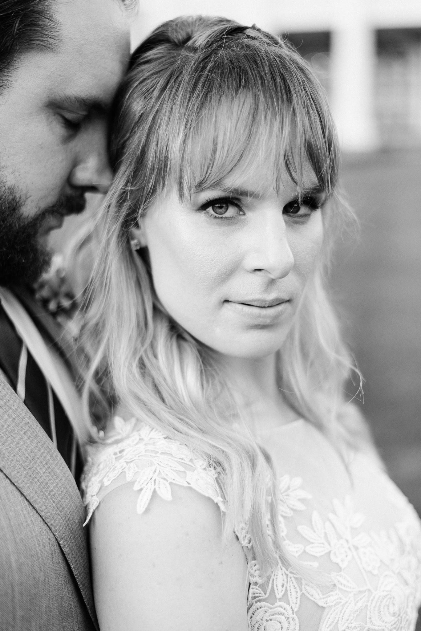 Lehmann-Mansion-Wedding-Inspiration-Joshua-Harrison-Photography–7711