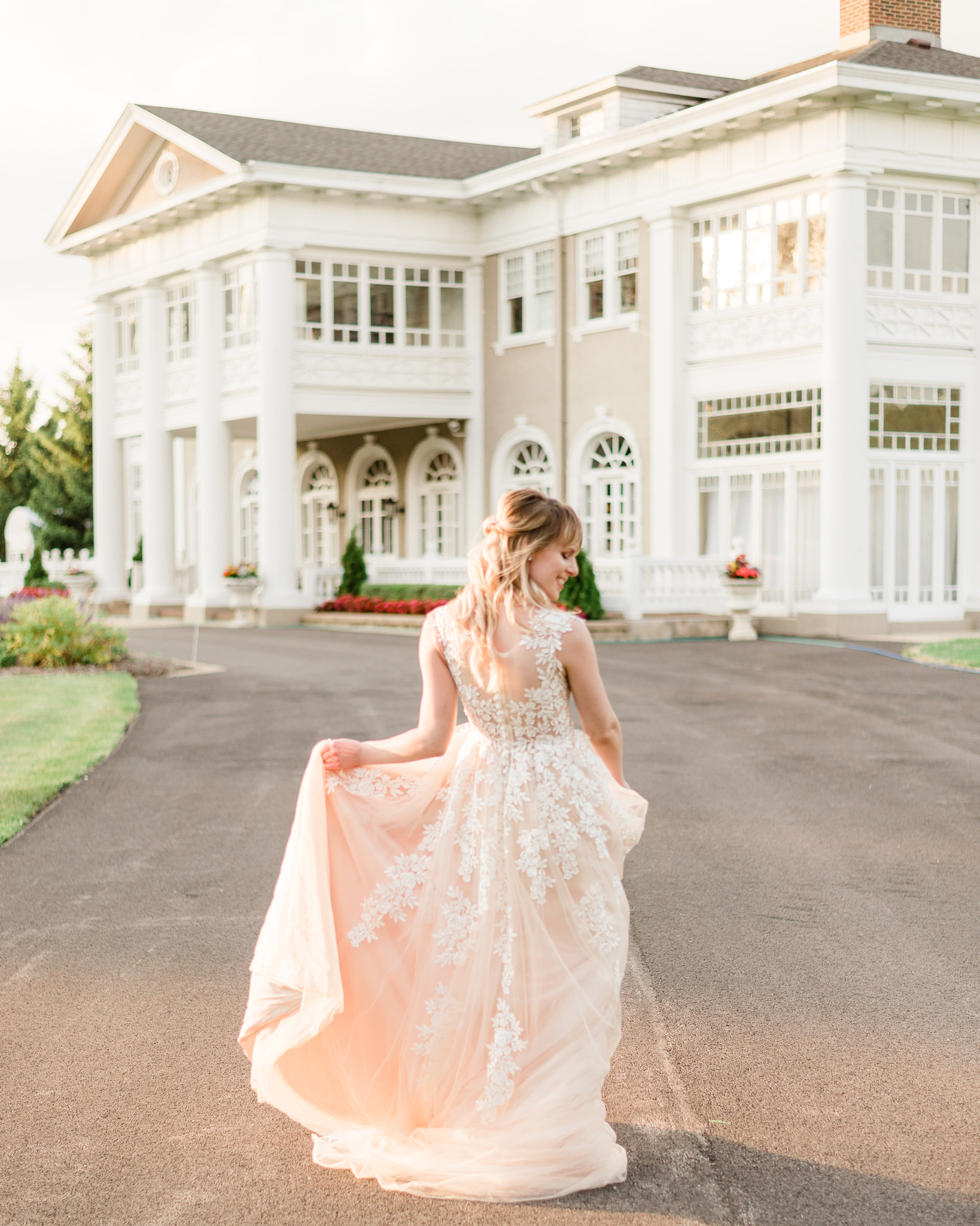 Lehmann-Mansion-Wedding-Inspiration-Joshua-Harrison-Photography–7761