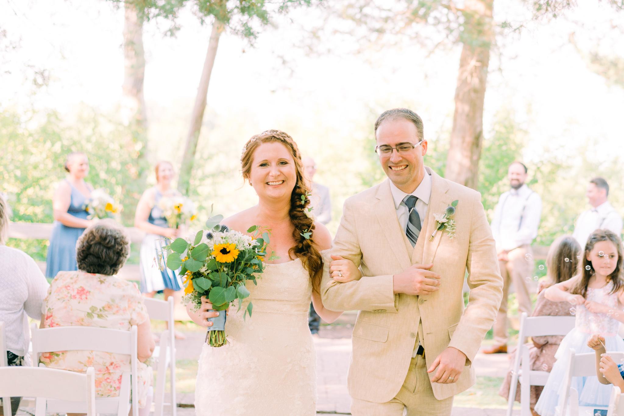 Sean-Ann-Wedding-Starved-Rock-State-Park-IL-2020-181