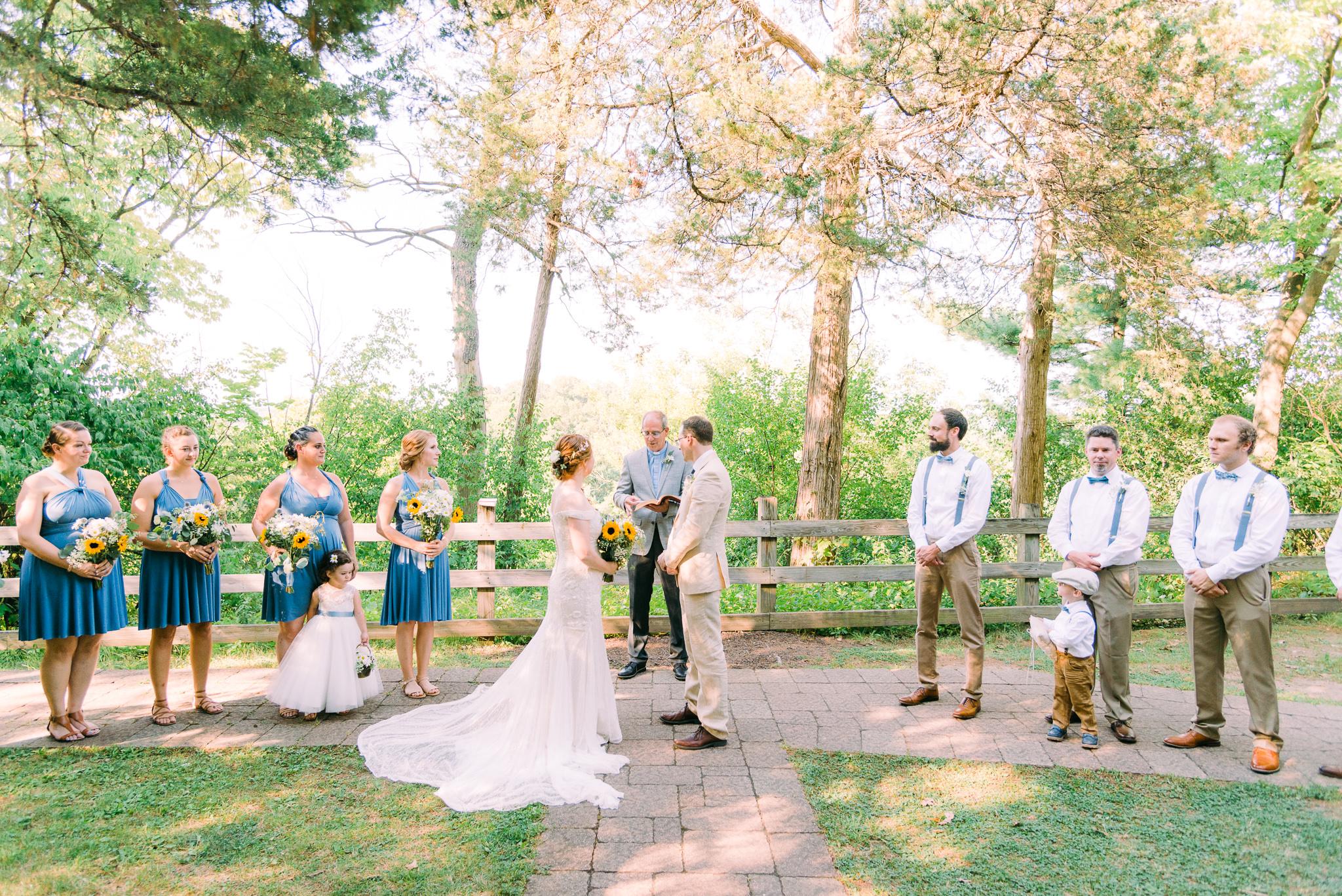 Sean-Ann-Wedding-Starved-Rock-State-Park-IL-2020-436