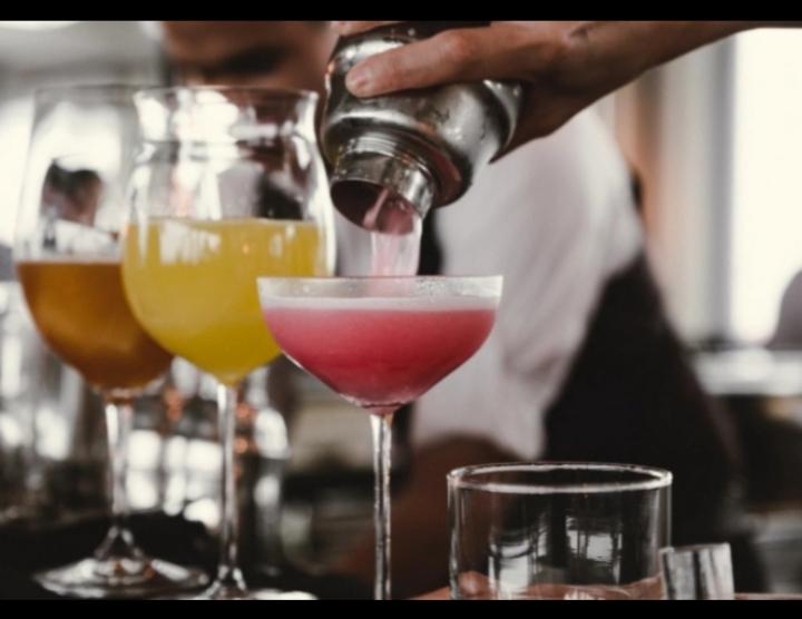 Bartender_Staffing